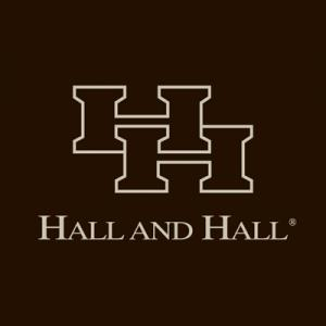 Hall And Hall Land Agent In Billings Mt Farm Ranch