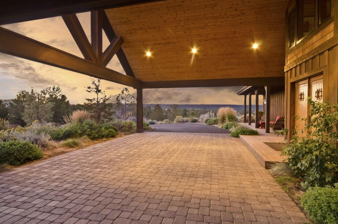 5301 NW Lone Pine Road | Terrebonne | Land for Sale | Farm ...